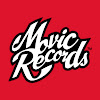 Movic Records