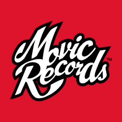 Movicrecords