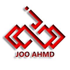 joo ahmd
