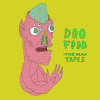 DOGFOODOFFICIAL