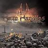 Hate Handles