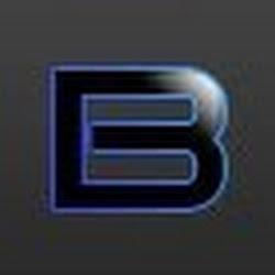 BeginnersTV