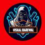Vishal Barewal