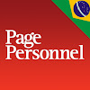 pagepersonnelbr