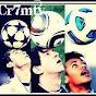 Cr7MTVHD