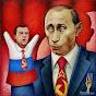 youtube(ютуб) канал Polit Russia