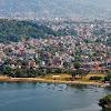 पोखरा उप-महानगरपालिका, कास्की - Pokhara Sub-Metropolitan City Official