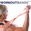 Workout Bands™