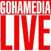 GohaMedia Live