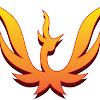 Phoenix Freerunning