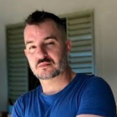 Eurim Pablo Borges Pinho