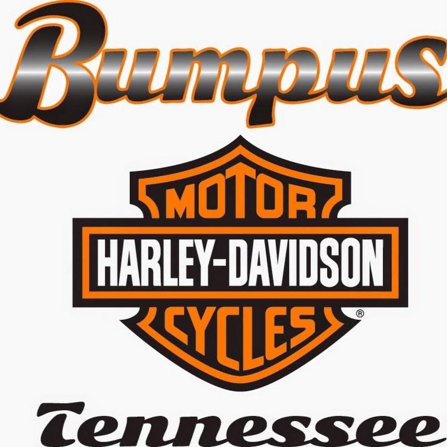 bumpus harley-davidson of memphis - youtube