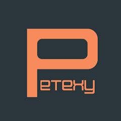 Petexy