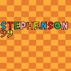 stephenson99