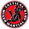 Tactical Mixed Martial Arts