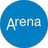 ArenaVerlag