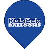 Kubicek Balloons