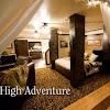 Anniversary Inn