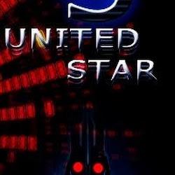 UnitedStarOFC