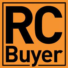 Рейтинг youtube(ютюб) канала RC Buyer/ RC обзоры