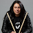 Mike Mangini's Official YouTube Channel