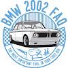 BMW 2002 FAQ