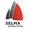 Selma Expeditions