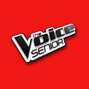 VoiceOfPolandTVP