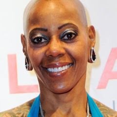 Debra Wilson - Topic