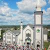 Bosnian Islamic Association of Utica