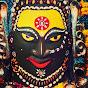 Shiva prabhu Nithya
