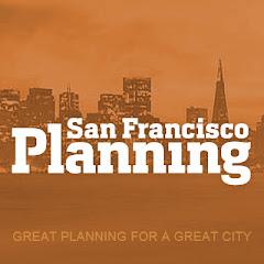 San Francisco Planning
