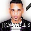 rocwellsTV