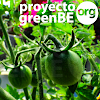 Proyecto GreenBE