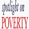spotlightonpoverty