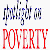 spotlightonpoverty