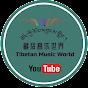 Tibetan Music World 藏族音乐世界 བོད་ཀྱི་རོལ་དབྱངས་གླིང་།