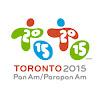 Toronto 2015 Pan Am / Parapan Am Games