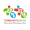 Toronto 2015 Pan Am / Parapan Am Games