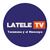 La TeleTV - Tarazona y el Moncayo