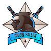 Fallen Onney Channel
