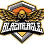 1BlazinEagle1