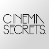 Cinema Secrets PRO Cosmetics || SFX