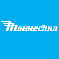 Mototechna SK