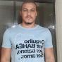 Caio Renan