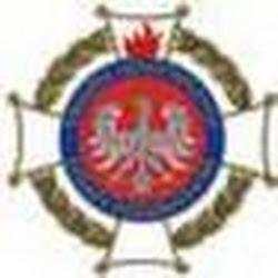 OSPGlomsk