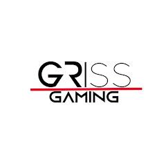 Griss