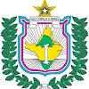 Secretaria de Estado da Administração do Amapá