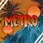 Metronade