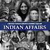 Senate Committee on Indian Affairs